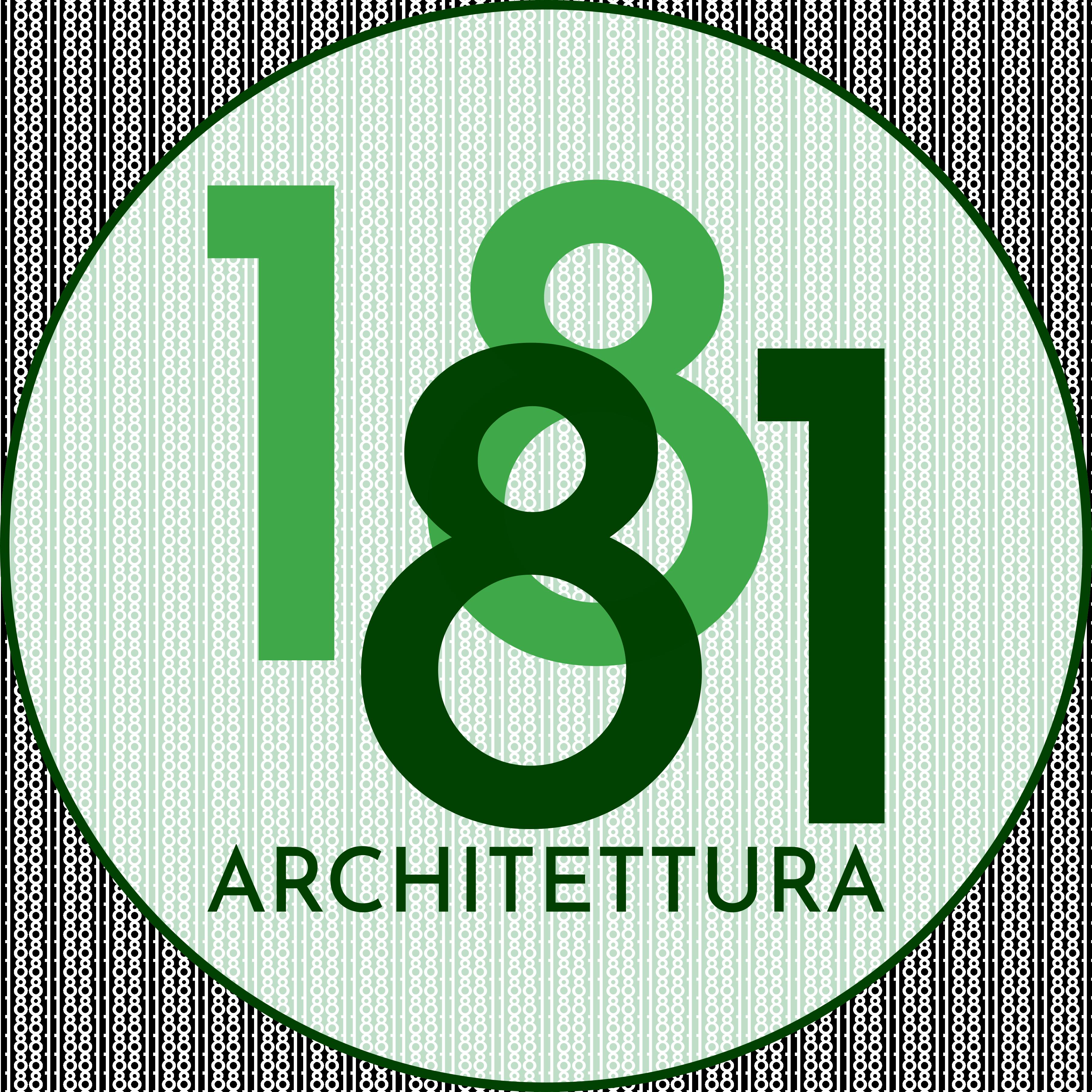 Studi Di Architettura Cuneo architetto esperto in ristrutturazione a cuneo: about studio