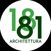 Logo 1881