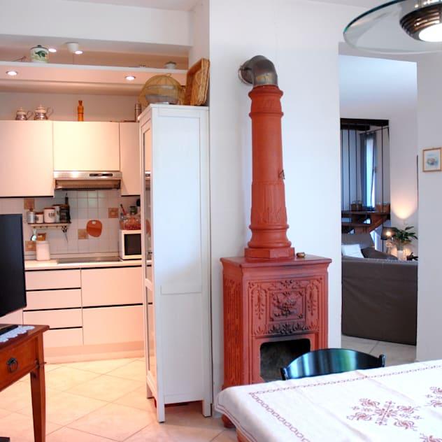 foto-di-cucina-in-stile-eclettico-di-arch-sara-pizzo-studio-1881